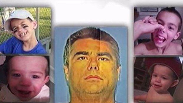 Video: Revelan terrorífica confesión al 911