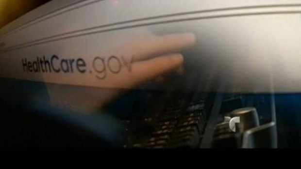 Video: Seguro de salud: llegó el día de la verdad