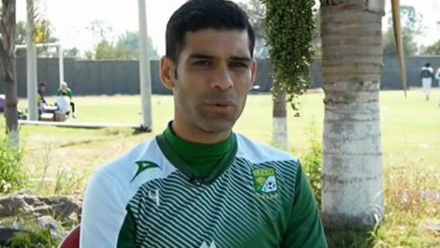 Video: León vs. América: los protagonistas