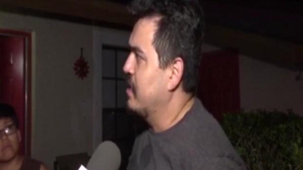 Presunto asesino podría estar en el sur de Florida