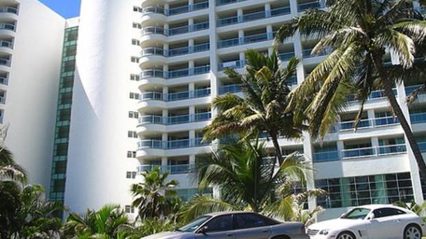 10 lugares para visitar en Acapulco