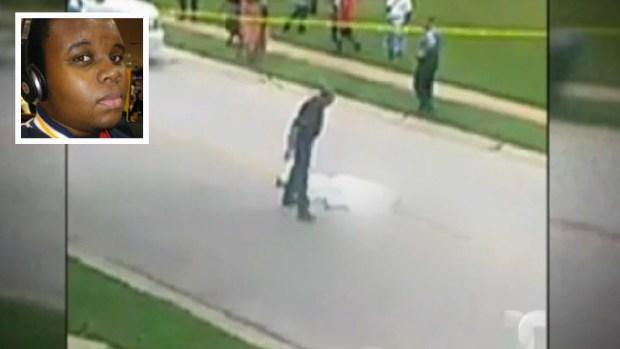 Video: Ferguson: Alerta tras decisión del jurado