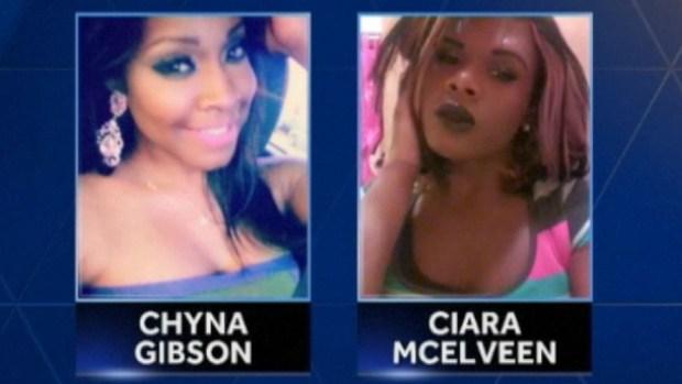 Apuñaladas y baleadas: asesinatos de mujeres transgénero