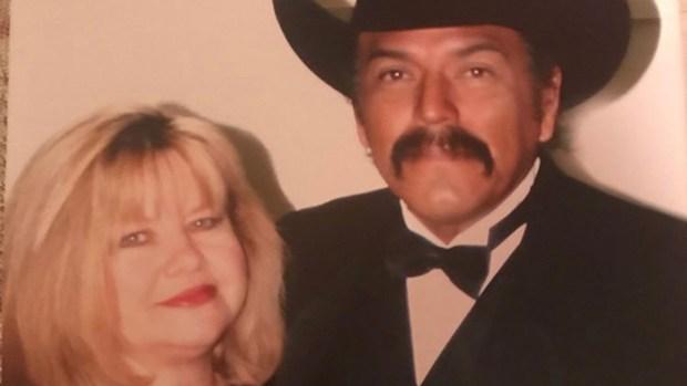 Los rostros de las víctimas de la masacre en iglesia de Texas