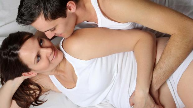 Zika, sexo y embarazo...¿qué no debes hacer?