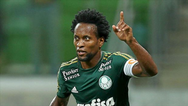 [TLMD - NATL] Ze Roberto pide que Neymar ya no sea capitán de Brasil