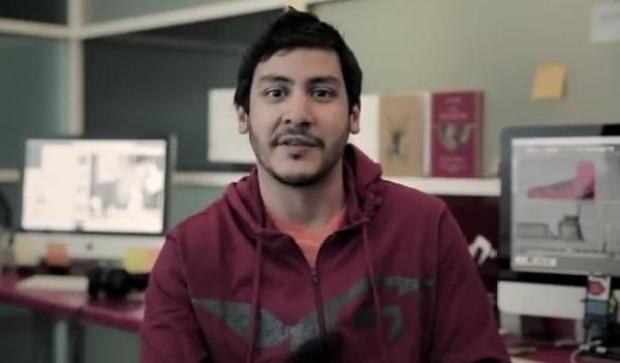 Video: Mexicanos al Tri: Pónganse a trabajar