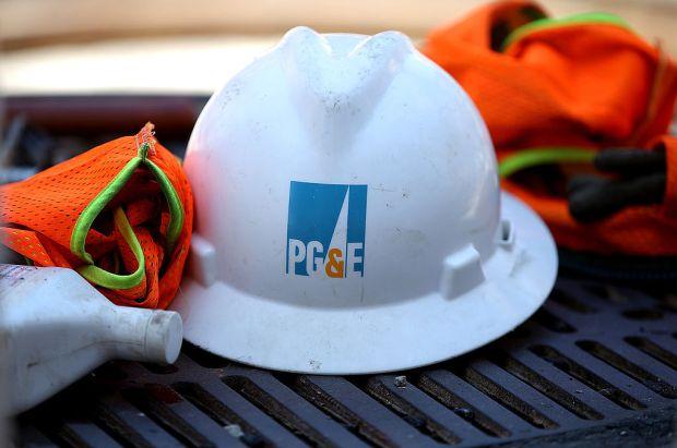 [TLMD - Bahia] PG&E podría cortar suministro eléctrico en 30 condados