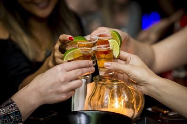 Lo que quizás no sabes acerca del Tequila