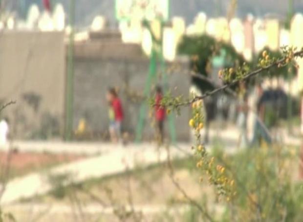 Claman por justicia en muerte de niño en Chihuahua