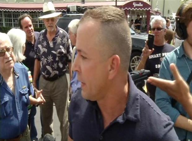 Reacciones en Miami a la reapertura de la embajada de EEUU en Cuba