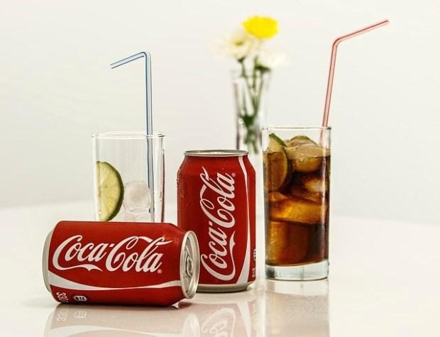 Lo que no ves: así se esconde el azúcar en tus alimentos