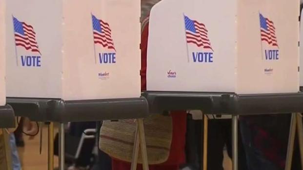 [TLMD - Bahia] Buscan cambios en el sistema de voto del colegio electoral