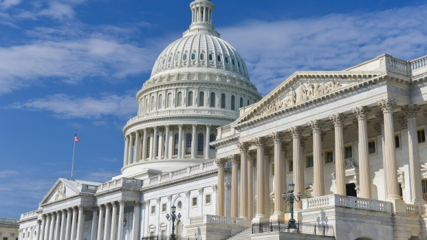 Revelan la versión final del plan de reforma tributaria