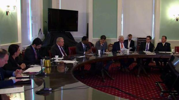 [TLMD - NY] Concejo Municipal reafirma apoyo a las licencias para todos