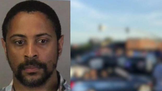 [TLMD - Bahia] Continúa investigación de atropellamiento en Sunnyvale