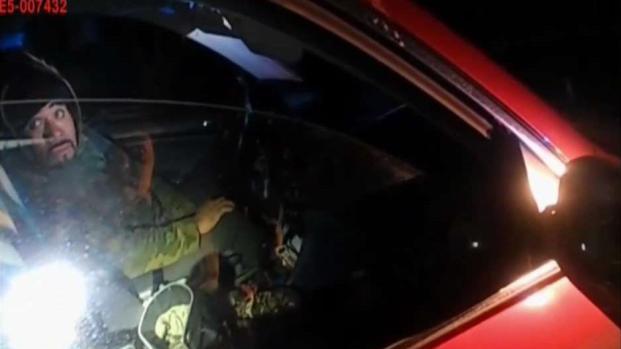 [TLMD - Bahia] Difunden imágenes de balacera mortal en Napa