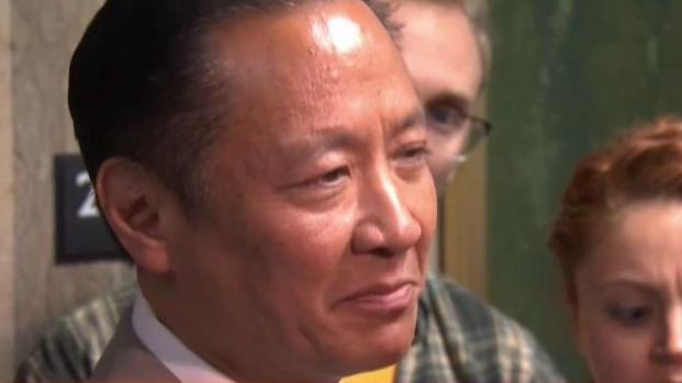 [TLMD - Bahia] Fallece Defensor Público de San Francisco Jeff Adachi
