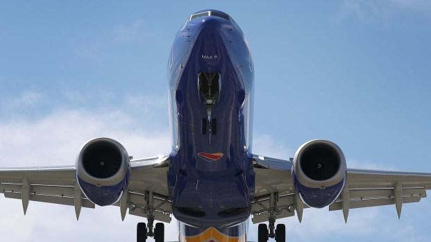 [TLMD - LV] Cómo saber si te toca viajar en el Boeing de los accidentes