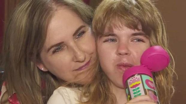 ¿Síndrome de Dravet?, Cómo la marihuana cura a niña que lo padece