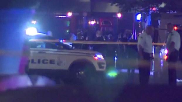 En menos de 24 horas otro tiroteo fatal deja 9 víctimas en EEUU