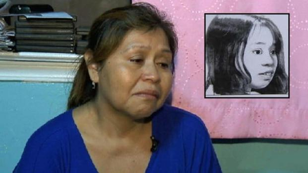 "Video: Habla la mamá de ""Baby Hope"""