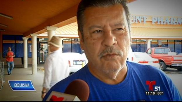 ¿Habrá consulado cubano en Miami?