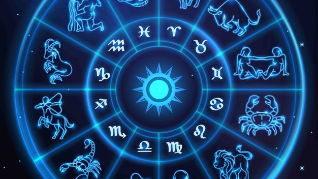 Tu horóscopo: lo que te deparan los astros esta semana