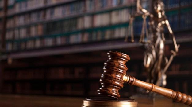 CA amplía período para demandas por abuso sexual