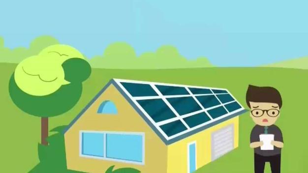 Lo que debes saber al instalar paneles solares