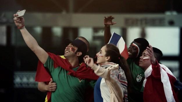 México, un paso más cerca de albergar su tercer Mundial