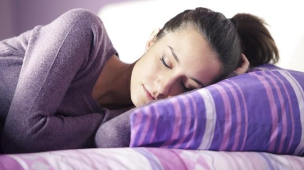 Combinación perfecta: comprar un colchón que complemente tu estilo de sueño}