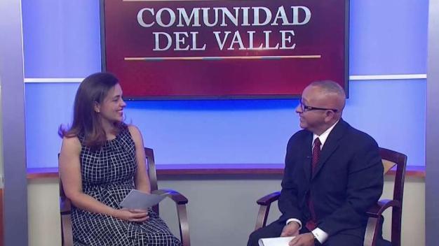 Parte 1: La Fundación Hispana Del Valle Del Silicio Cumple 30 Años