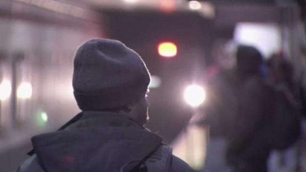 Reporte: crímenes en el BART se han duplicado en los últimos 5 años