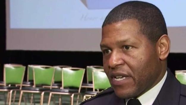 Exigen la renuncia del jefe de policía de San Francisco