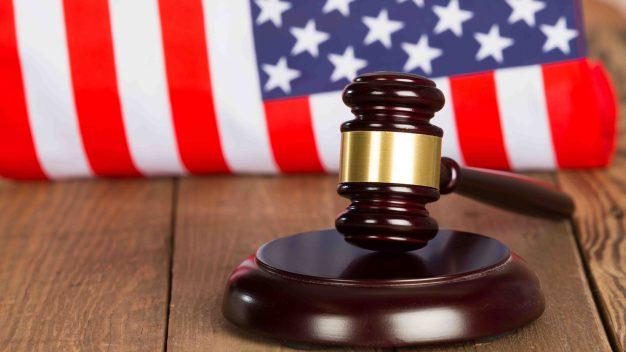 Corte limita bloqueo a las restricciones de asilo de Trump