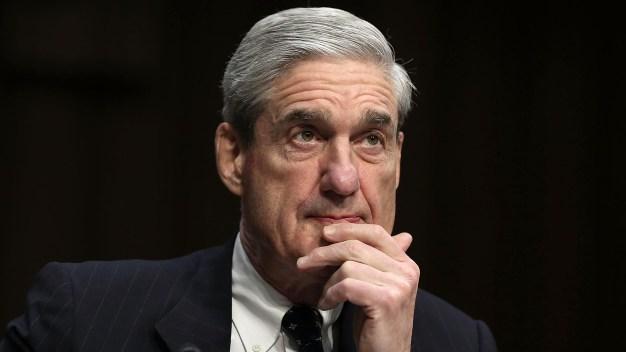 Investigan si Trump mintió en la pesquisa por la trama rusa