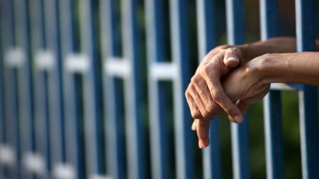 Contratista en San José sentenciado a  8 años y medio