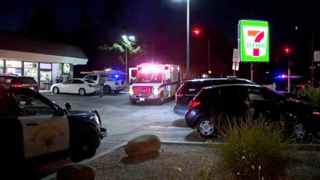 Investigan tiroteos en autopistas al sur de la Bahía