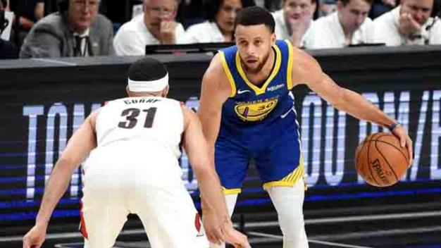 Salen a la venta boletos para la final de la NBA