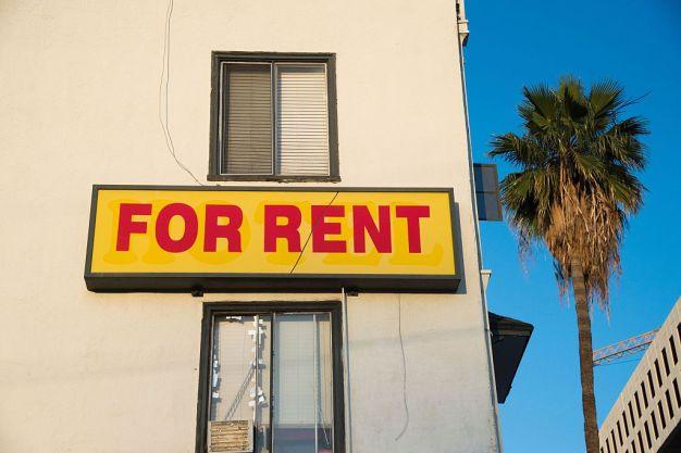 CA ahora más cerca a una nueva ley de control de renta