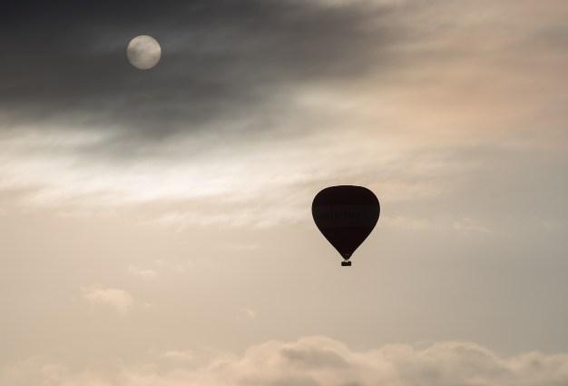 Airbnb ofrece dar la vuelta al mundo en 80 días
