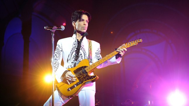 Fiscal no presentará cargos por la muerte de Prince