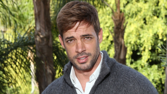 William Levy toma el control de su carrera