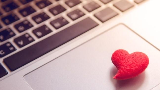 Los cinco tips infalibles para encontrar el amor online
