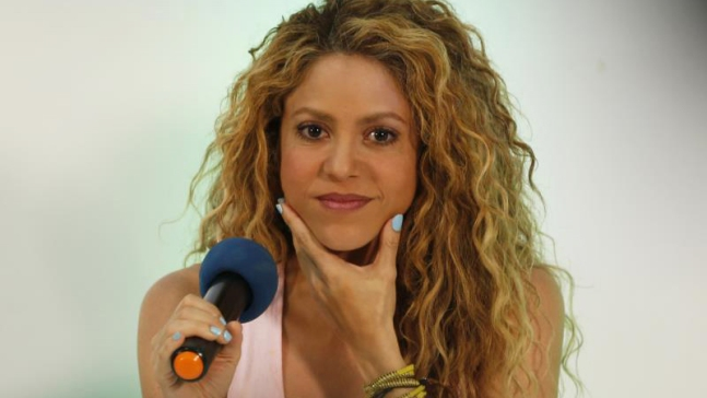 Declara en España el asesor fiscal de Shakira