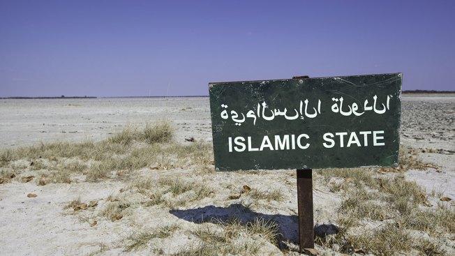 ISIS, ¿reclutando en EEUU y Latinoamérica?