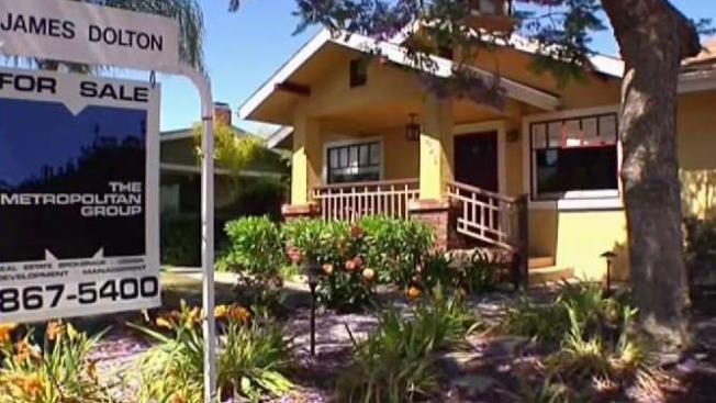 Los pasos a seguir para comprar una casa telemundo area - Pasos a seguir para construir una casa ...