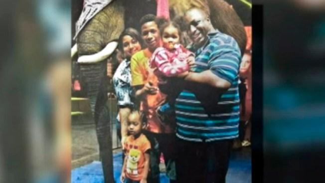 A un año de la muerte de Eric Garner en NY
