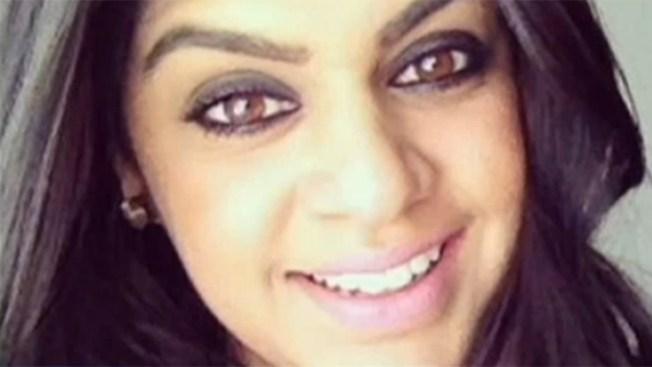 Honran a mujer asesinada por drag racers